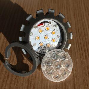Retrofit-LED innen 1