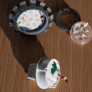 Retrofit-LED innen 3